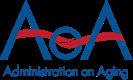 AOA Logo Link